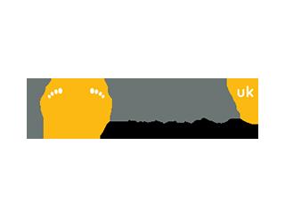 Buy Emtrix at FootcareUK